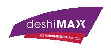 deshiMAX