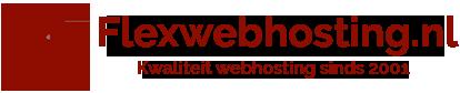 Flex Webhosting