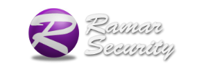 Ramar Communicatie & Security