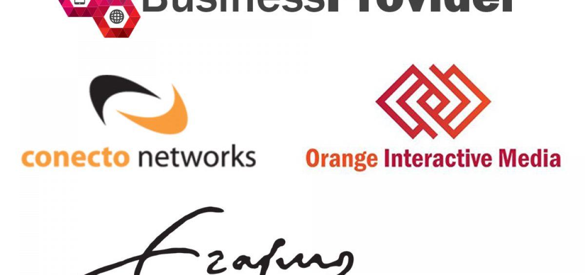 logos_portfolio_ninepixels